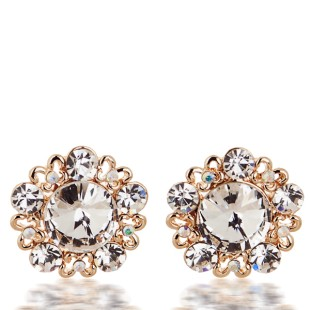 Anabelle Summer Earrings (E01018-03)
