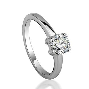 Monotone Ring (R05010-01)