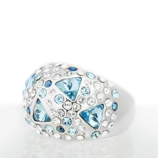 Bonanza Ring (R06001-01)